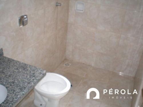 Casa geminada com 2 quartos - Bairro Setor Sudoeste em Goiânia - Foto 7