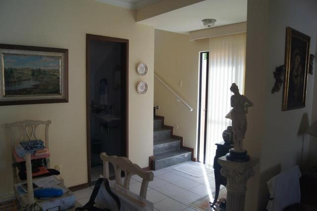 Vende-se Excelente Casa 2 suítes Cond. Vilas do Joanes - Foto 15