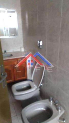 Casa para alugar com 3 dormitórios em Centro, Bauru cod:2810 - Foto 18