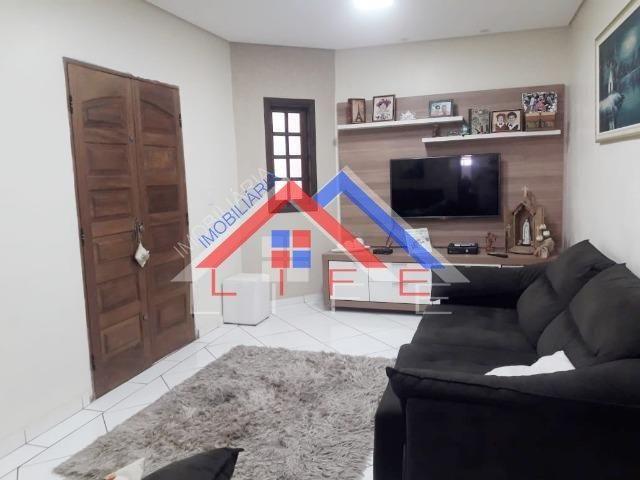 Casa à venda com 3 dormitórios em Parque uniao, Bauru cod:2709 - Foto 2