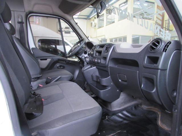 Renault Master Escolar L2H2 - Foto 7