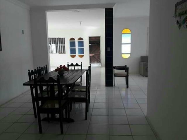 Bete vende casa com 6 quartos em Candeias - Foto 9