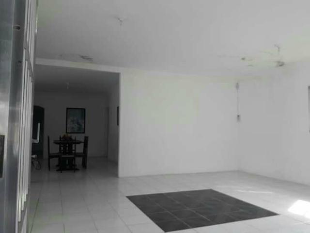 Bete vende casa com 6 quartos em Candeias - Foto 7
