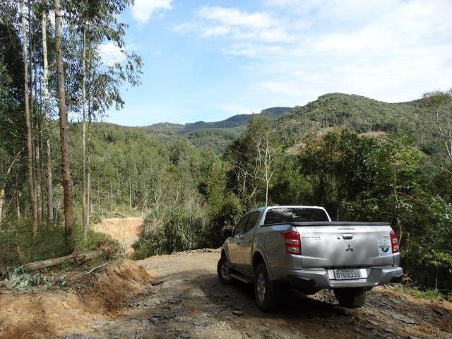 Alfredo Wagner , Serra Catarinense 8,0 hectares - Foto 8