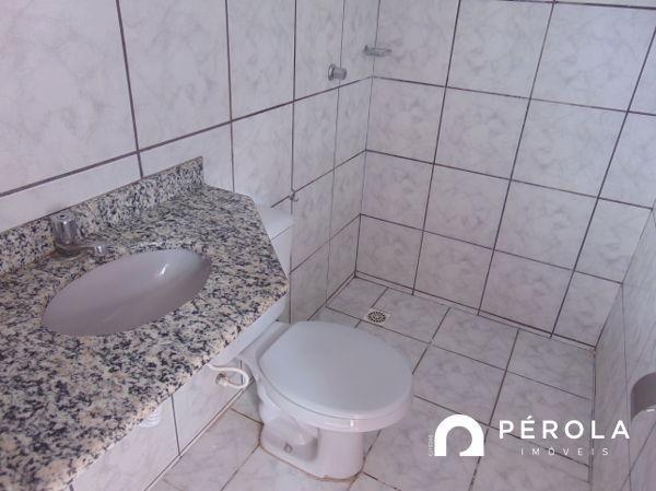 Apartamento kitinete com 1 quarto no APARTAMENTO KITNET RUA 228 - Bairro Setor Leste Unive - Foto 14