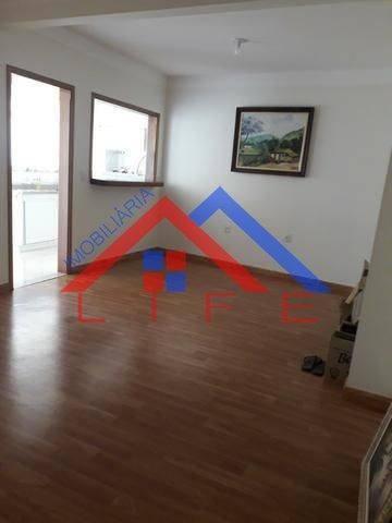 Casa à venda com 3 dormitórios em Vila souto, Bauru cod:3018 - Foto 6