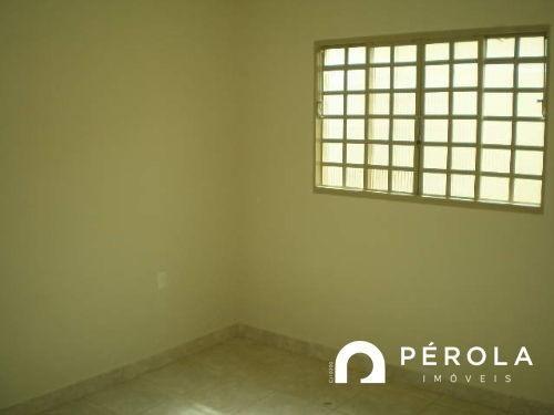 Casa geminada com 2 quartos - Bairro Setor Sudoeste em Goiânia - Foto 6