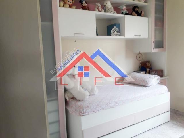 Casa à venda com 3 dormitórios em Parque uniao, Bauru cod:2709 - Foto 7