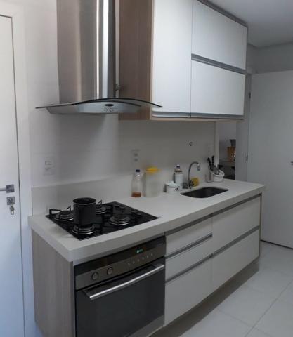 Residencial Edgard Vianna - Foto 5