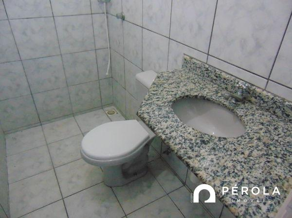 Apartamento kitinete com 1 quarto no APARTAMENTO KITNET RUA 228 - Bairro Setor Leste Unive - Foto 9