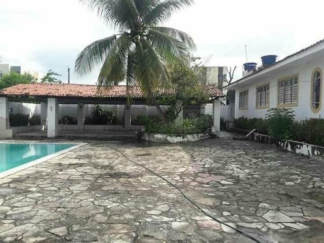 Bete vende casa com 6 quartos em Candeias - Foto 4
