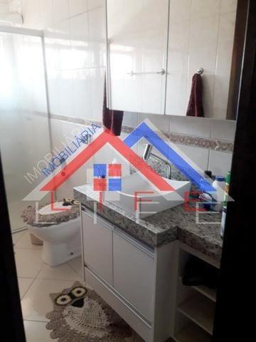 Casa à venda com 3 dormitórios em Parque uniao, Bauru cod:2709 - Foto 8
