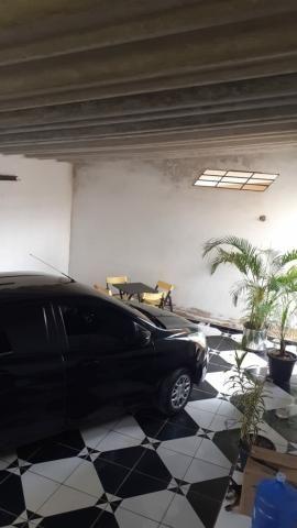Casa no residêncial macauã - Foto 2