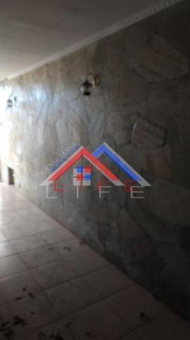 Casa para alugar com 3 dormitórios em Centro, Bauru cod:2810 - Foto 3