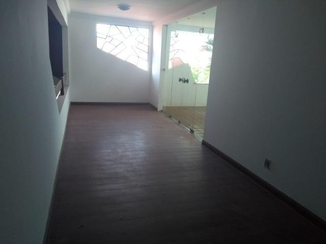 Casa Av. Sambaquis - Foto 3