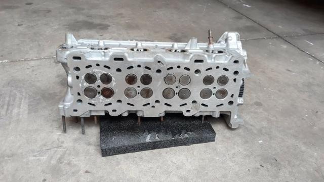Cabeçote S10 200cv - Foto 3