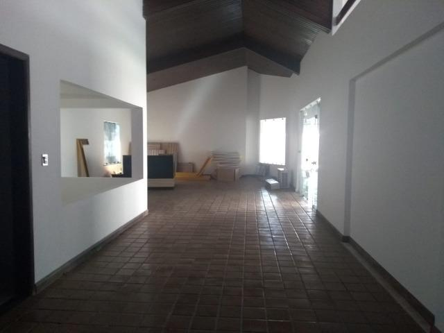 Casa Av. Sambaquis - Foto 6