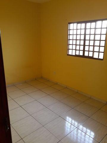 Aluga Casa em Condomínio no Pq Esplanada V - Foto 3
