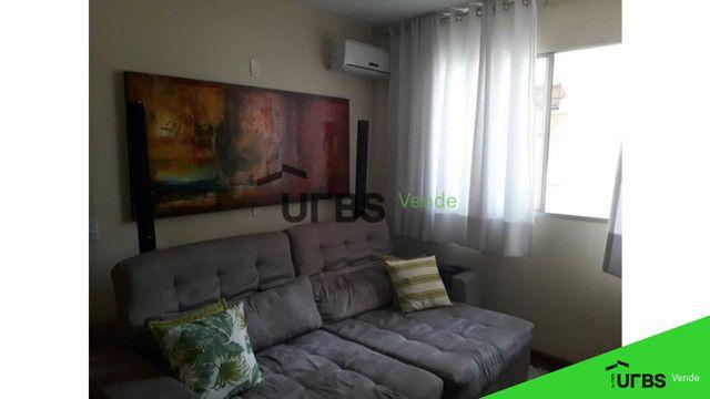 Apart 4 quartos sendo 01 suíte à venda, 190 m² por R$ 450.000 - Setor Bueno - Foto 14