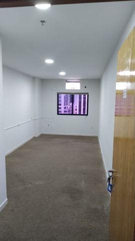 Sala com 22m² Tancredo Neves - Foto 2