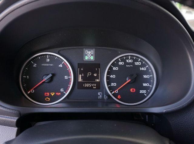 Mitsubishi L200 Triton Sport 2.4 DID-H HPE 4WD (Aut) 17/18 - Foto 8