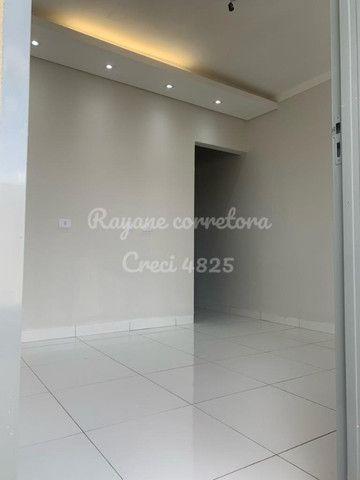 Nova 3 quartos são Conrado av Leão Zardo