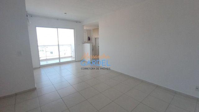 Recreio - Apartamento no Cond. Terrazzos de 3 quartos (1 suíte) com vista para o mar/praia - Foto 2
