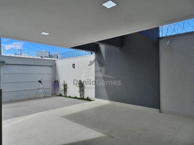 Excelente casa a venda no Jardim Niemeyer! - Foto 9