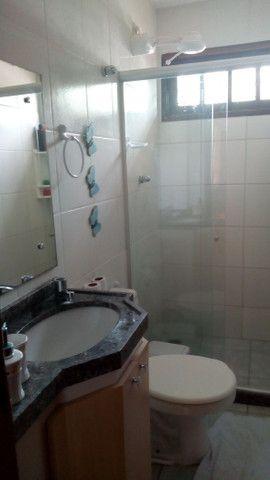 Casa de Cond. com 3 quartos Belíssima Vista (Cód.: 291b) - Foto 4