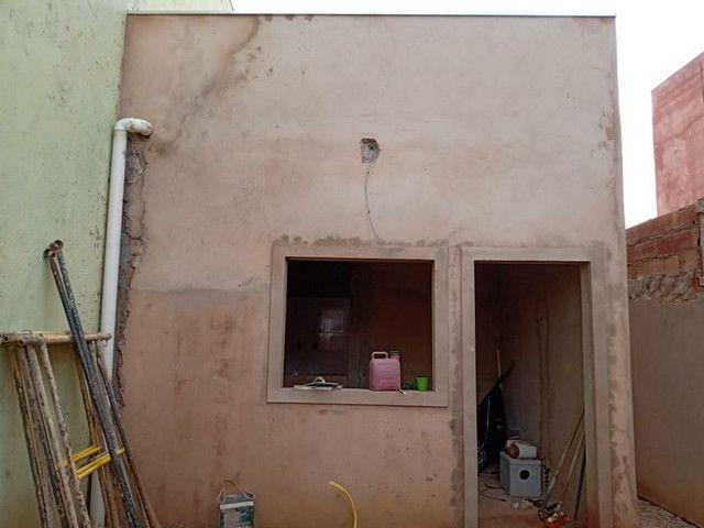 LCO-Casa no Bairro Independência!!! - Foto 4