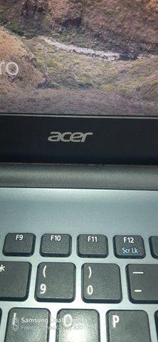 Notebook acer i7 - Foto 4