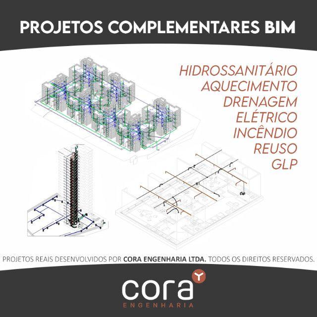 CORA Engenharia - Foto 3