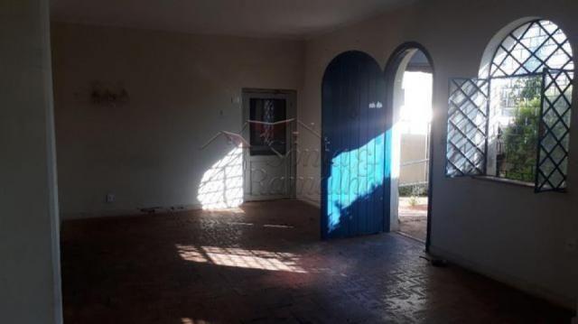 Casa para alugar com 4 dormitórios em Jardim sao luiz, Ribeirao preto cod:L16183 - Foto 10