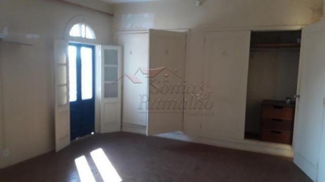 Casa para alugar com 4 dormitórios em Jardim sao luiz, Ribeirao preto cod:L16183 - Foto 2