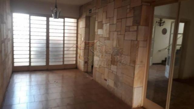 Casa para alugar com 4 dormitórios em Jardim sao luiz, Ribeirao preto cod:L16183 - Foto 9