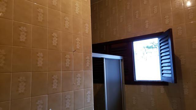 Alugo Casa 3 Quartos no Bairro Expedicionários - Foto 5