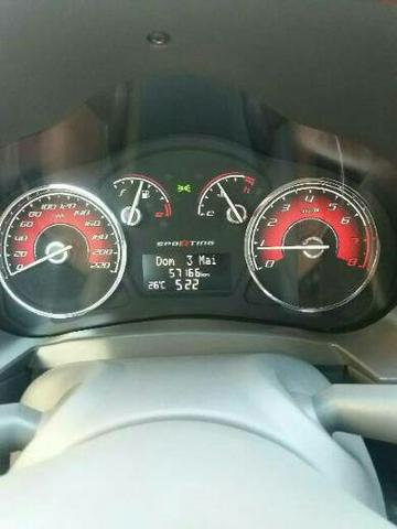 Vende se Fiat palio Sporting motor 1.6 - Foto 4