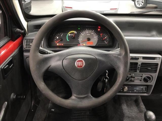 Fiat Uno 1.0 Way 8v - Foto 8