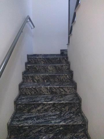 Casa em Alfenas MG - Dois Pisos , Alta Qualidade. Peça o Video pelo Whatsapp - Foto 17
