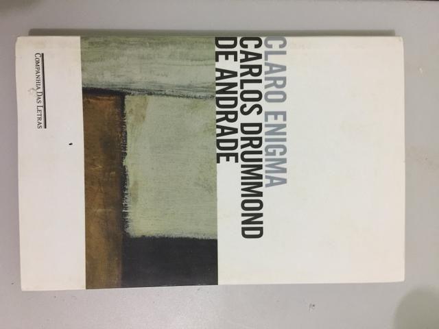 Livros de literatura para vestibular - Foto 3