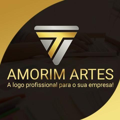 Logomarcas 50 reais (oferta imperdivel)