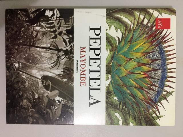 Livros de literatura para vestibular - Foto 5