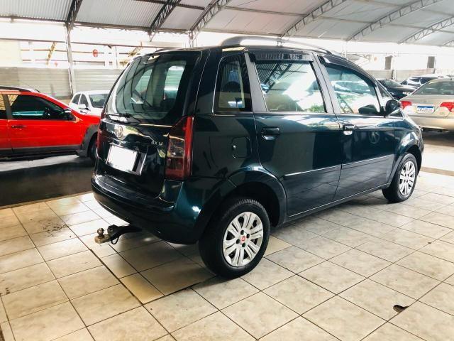 Fiat idea 2006 $15900 - Foto 5