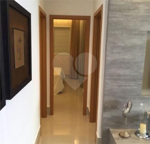 Apartamento à venda com 3 dormitórios cod:603-IM461438 - Foto 14