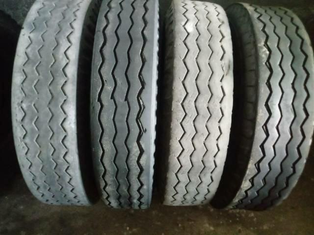Excelentes PNEUS p/ Caminhão, pneu 750 900 1000 1100