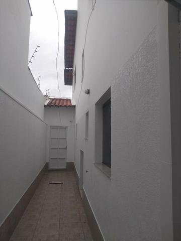 Casa em Alfenas MG - Dois Pisos , Alta Qualidade. Peça o Video pelo Whatsapp - Foto 9