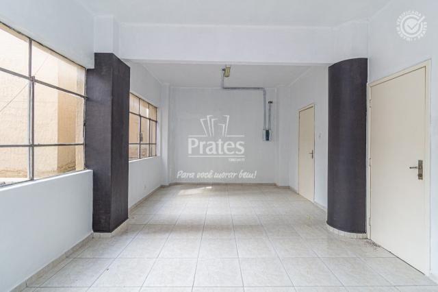 Escritório para alugar em Centro, Curitiba cod:1118 - Foto 5