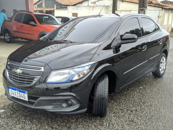 PRISMA 2013/2014 1.4 MPFI LT 8V FLEX 4P MANUAL
