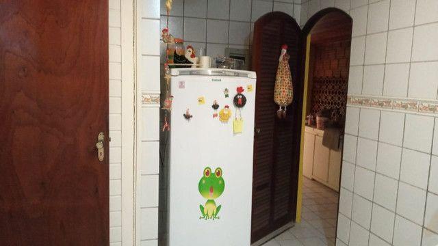 Casa em Condomínio com 3 quartos - Cond. Santa Felicidade (Cód. lc068) - Foto 9