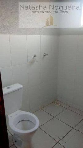 Apartamento no JD América em Monte Sião-MG - Foto 8